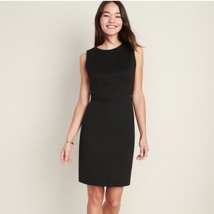 BNWT Old Navy sleeveless dress